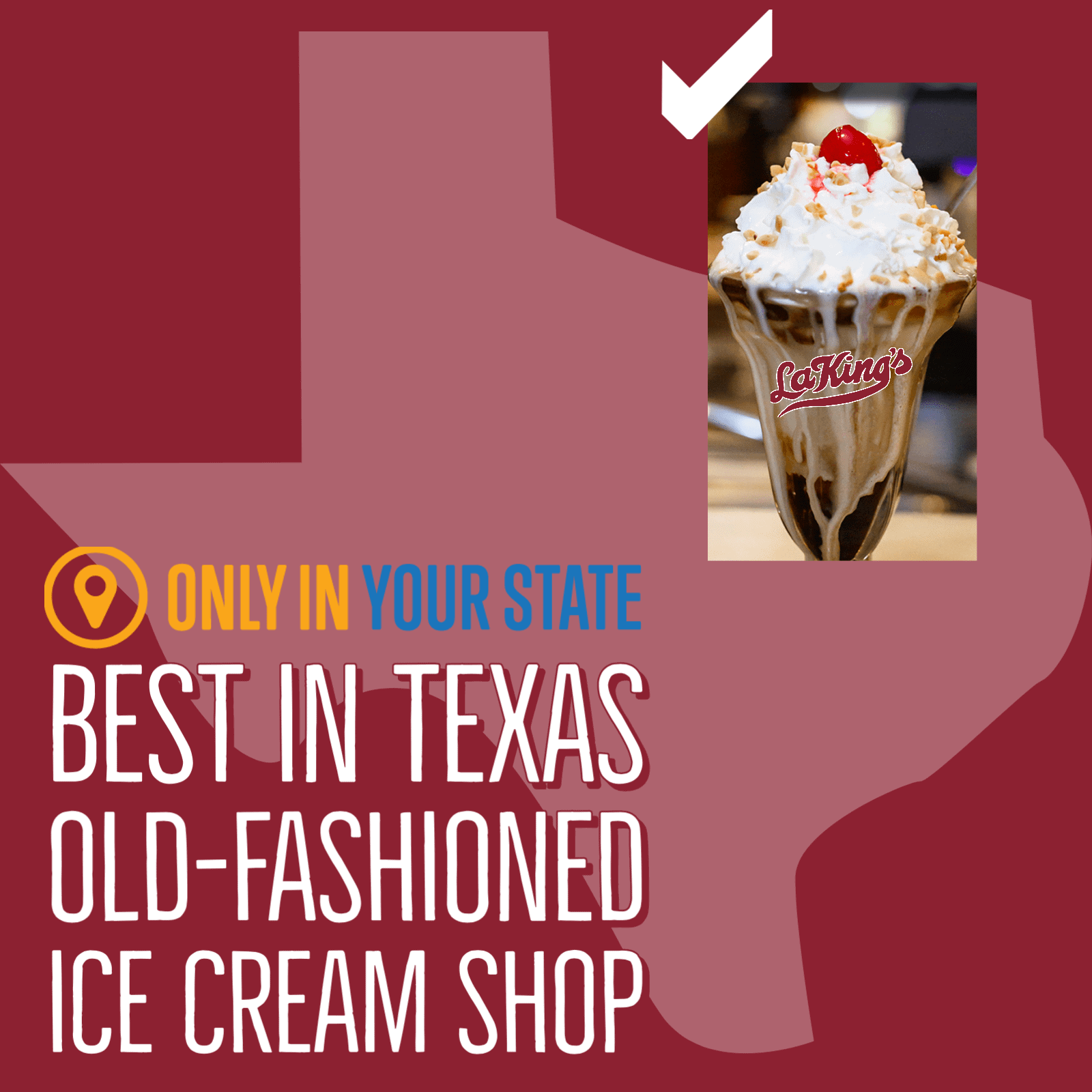 only-in-your-state-best-old-fashioned-ice-cream