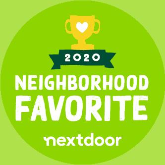 Next-Door-LaKings