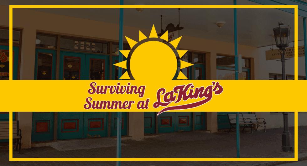 2021-LaKings-Surviving-Summer-Blog